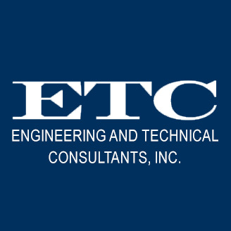 Engineering Technical Consultants